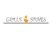 grills_stoves