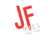 jf_maes